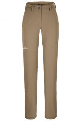 Funes Pants Woman NEW