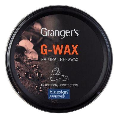 G-Wax 80 g