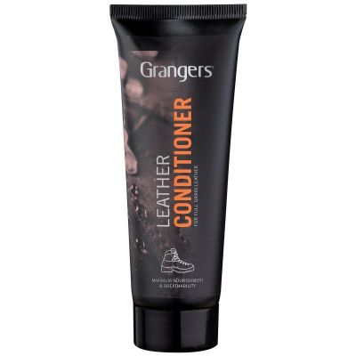 Leather Conditioner 75 ml