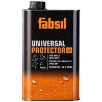 Fabsil Universal Protector 1 l