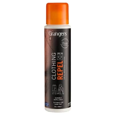Clothing Repel 300 ml