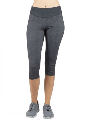 Sundergrund 3/4 Leggings