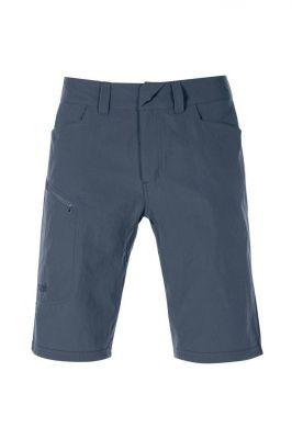 Traverse Shorts Men
