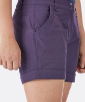 Helix Shorts Women