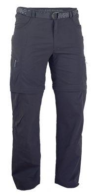Fording Zip-Off Pants