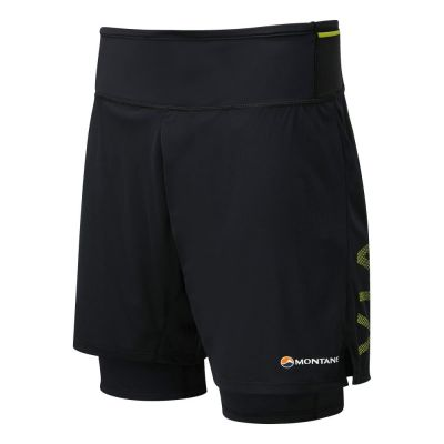 Trail 2SK Shorts