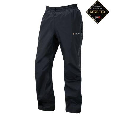 Ajax Pants