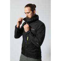 Minimus Jacket 2019
