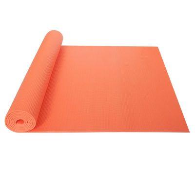 Yoga Mat + taška