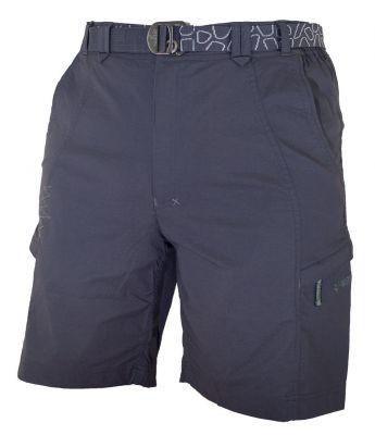 warmpeace muriel ladies shorts