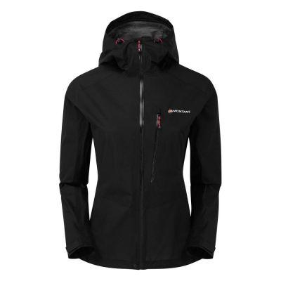 Women Minimus Jacket 2019