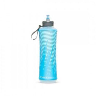 SoftFlask 750