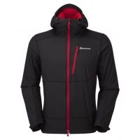 Alpine Equaliser Jacket