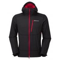 Alpine Equaliser Jacket