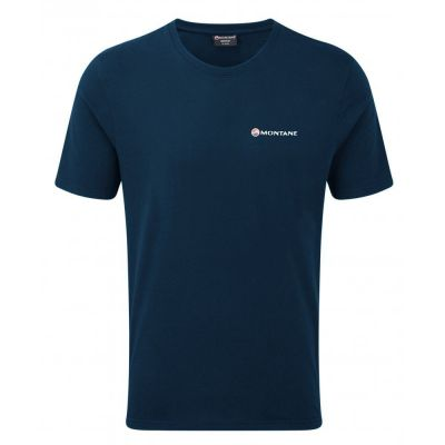 Ama Dablam T-Shirt
