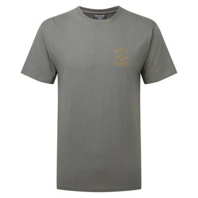 Piolet T-Shirt