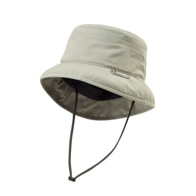 GR Sun Hat