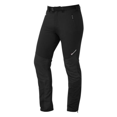 Alpine Stretch Pants