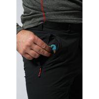 Alpine Stretch Pants