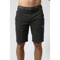 Tor Shorts