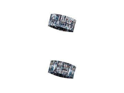 Coolnet UV+® Headband