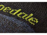Hike Lightweight Coolmax Performance Boot