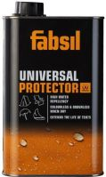 Fabsil Universal Protector 2,5 l