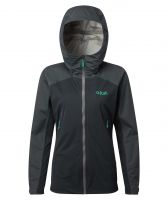 Kinetic Alpine Jacket Women