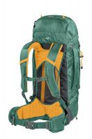 Finisterre 38 2020