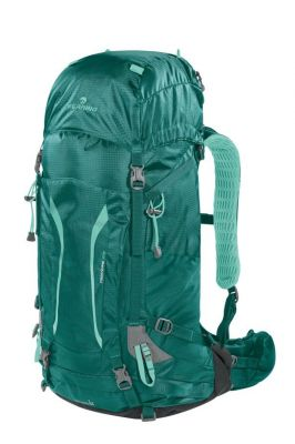 Finisterre 30 Lady 2020
