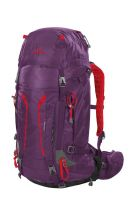 Finisterre 40 Lady 2020