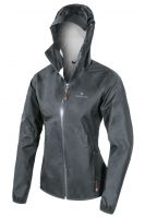 Kunene Jacket Woman 2020