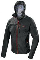 Acadia Jacket Man 2020
