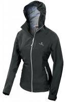 Acadia Jacket Woman 2020
