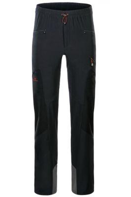 Miguasha Pants Man