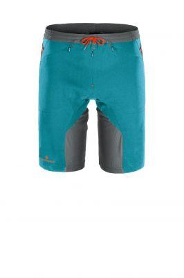 Gariwerd Shorts Unisex 2020