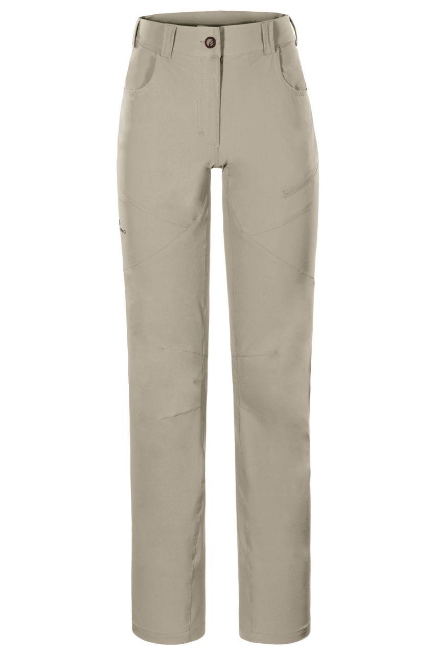 Ferrino Elk Pants Woman moonrock 42/S