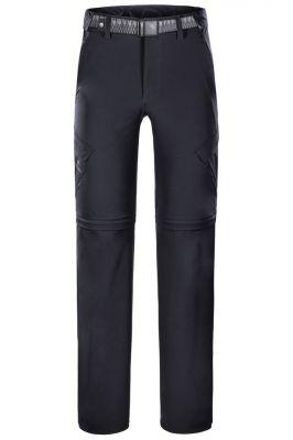 Ushuaia Pants Man 2020