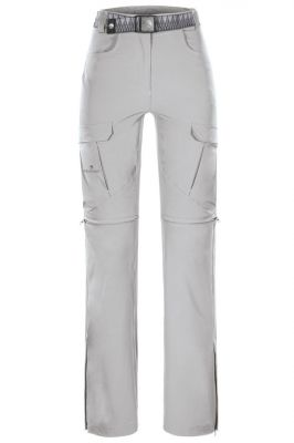 Ushuaia Pants Woman 2022