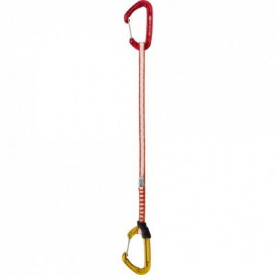 Fly Weight EVO Long 35 cm