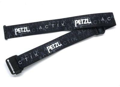 Náhradná páska pre čelovky Actik a Actik Core