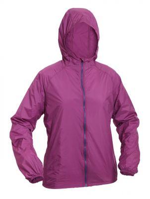 Forte Jacket Lady