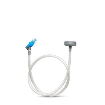 Seeker Hydration Kit