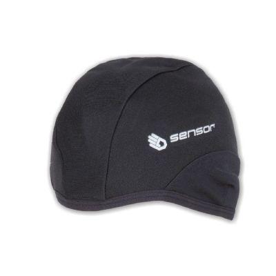 Wind Barier Hat čiapky
