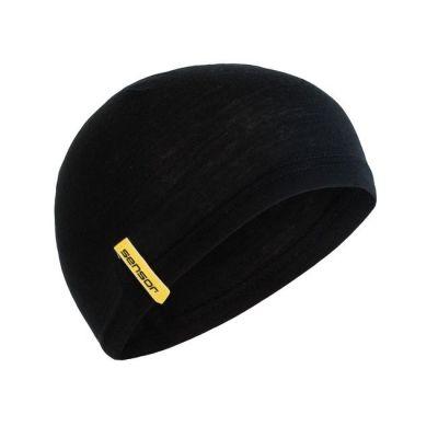 Merino Under Hat