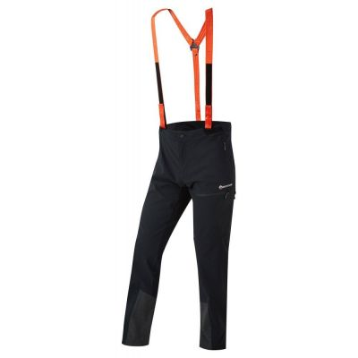 Alpine Mission Pants