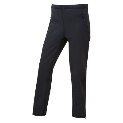 Women Ineo Mission Pants