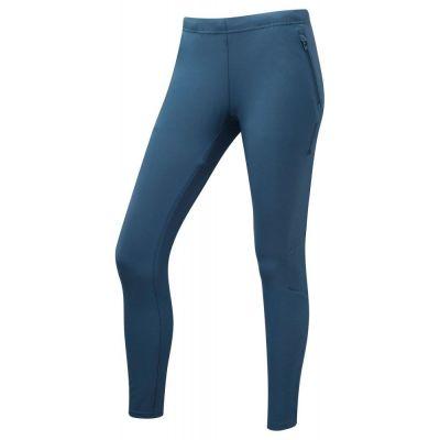 Women Ineo Pro Pants