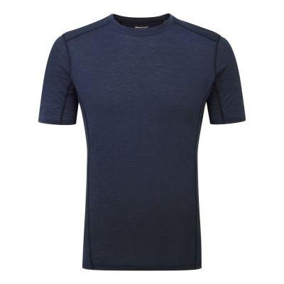 Primino 140 g T-Shirt Man