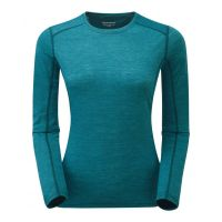 Fem Primino 140 g Long Sleeve